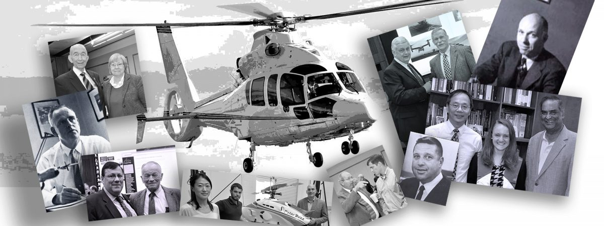 COLLAGE OF BLACK AND WHITE PHOTO OF VERTICAL LIFT SCHOLARS