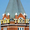 Tech Tower