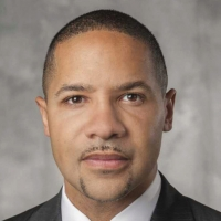 Prof. Mitchell L. R. Walker, II Associte Chair