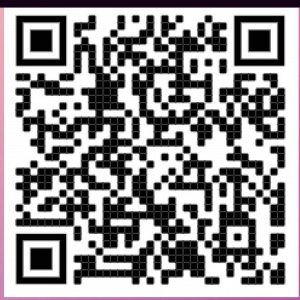 Women in Aeronautics and Astronautics Board application QR code for  http://tiny.cc/gtwoaaboard
