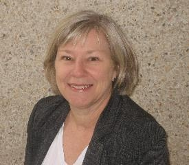 <p>Dr. Marilyn J. Smith</p>
