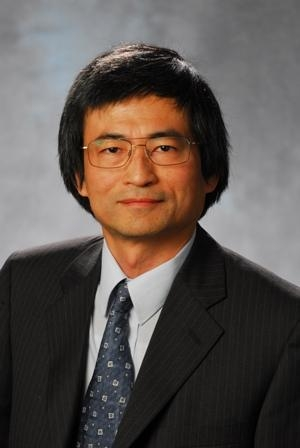 """<p><em>Prof. Pui-Kuen Yeung's paper,</em>""""<a href=""""http://www.pnas.org/content/early/2015/09/29/1517368112""""><strong><em>Extreme Events in Computational Turbulence</em>,""""</strong></a><em>was published in the Proceedings of the National Academy of Science this week</em></p>"""